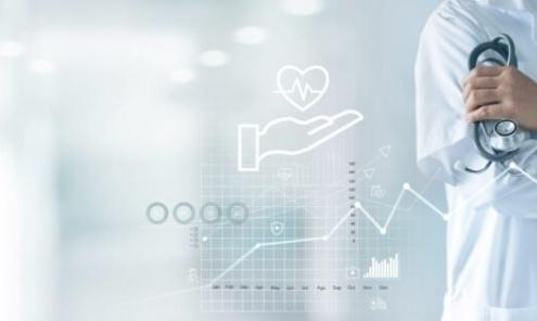hcc coding   raf adjustment   improve raf score   medical billing and coding