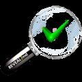 cms hcc | hcc coding | raf adjustment | reveal-md