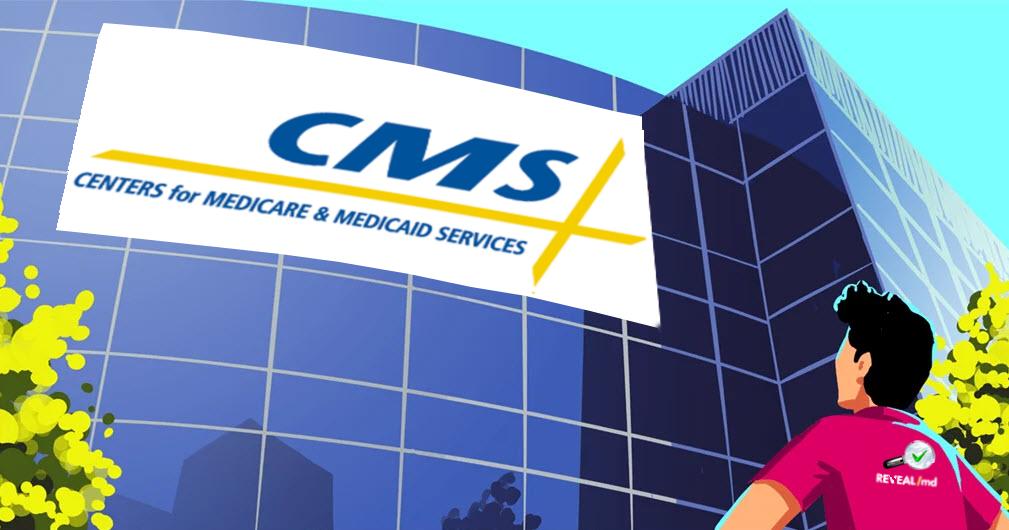 cms hcc | hcc coding | raf adjustment | improve raf score | medical billing and coding